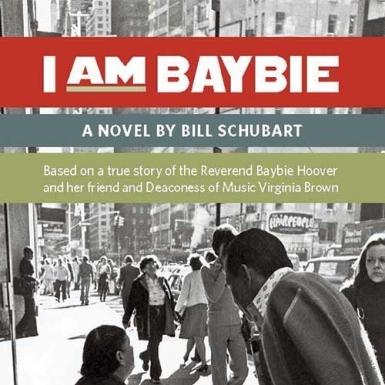 I am Baybie