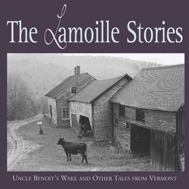 Lamoille Stories